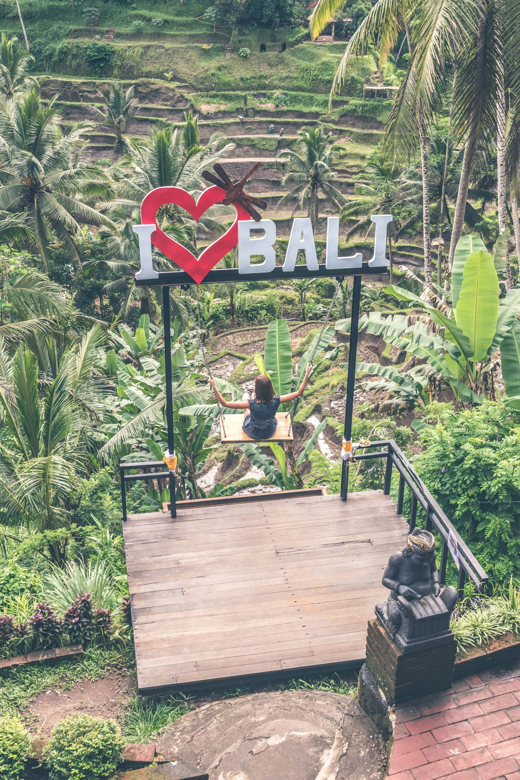 Bali Honeymoon Package 3d2n Bali Tour Packages And Honeymoon Itinerary Travel Agent In Bali